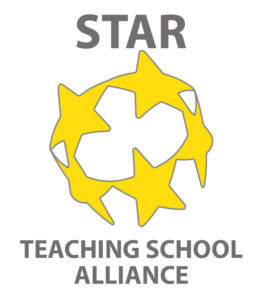 Star-Alliance-logo-2016-colour-262x300-262x300.jpg