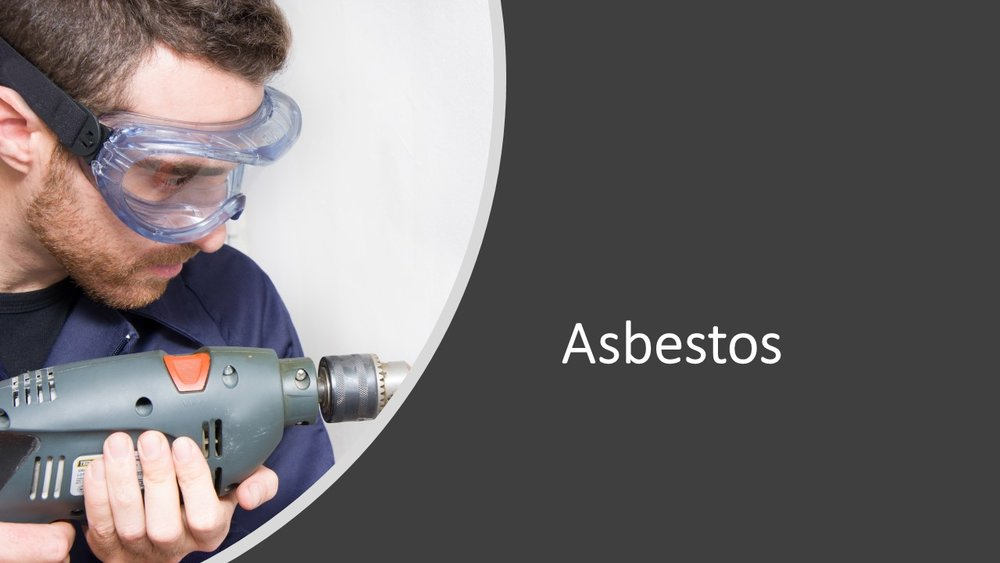 Asbestos elearning title.jpg