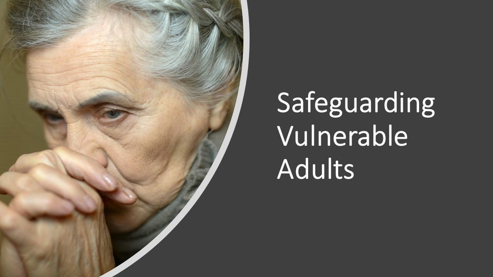 Safeguarding adults elearning title.jpg