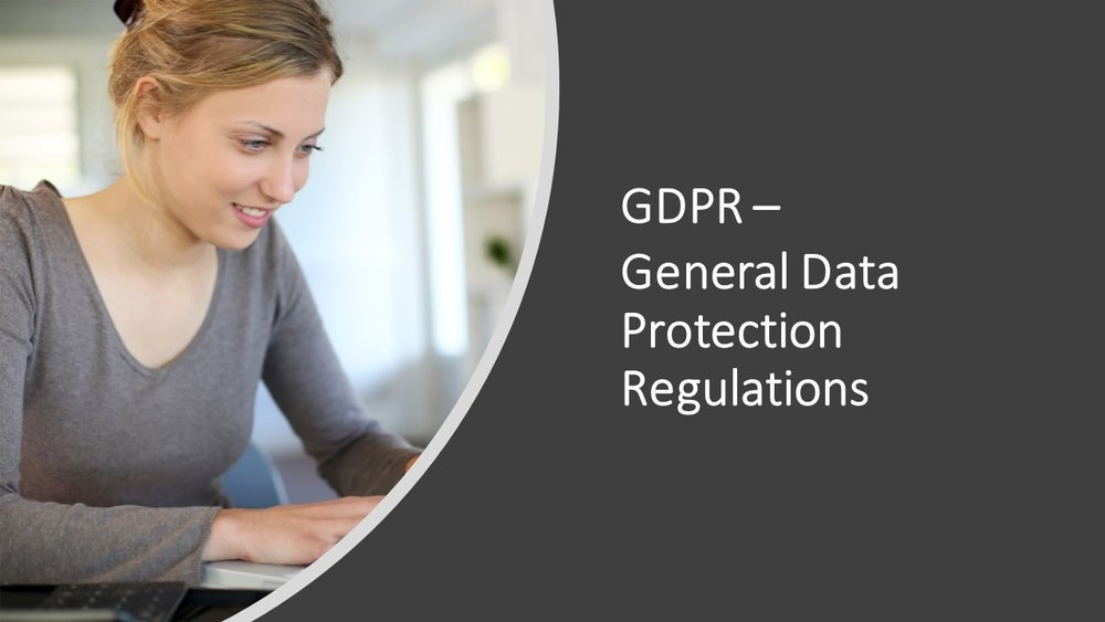 GDPR elearning title pic.jpg