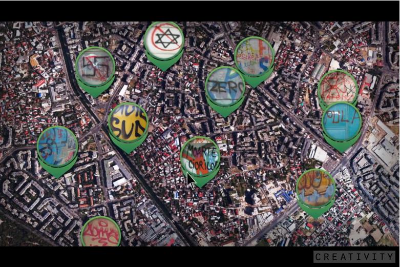 Schermafbeelding 2014-06-04 om 10.21.33.png