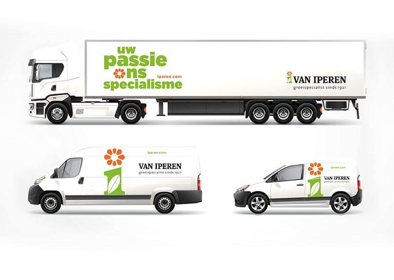 van-iperen-vrachtwagenbestickering.jpg