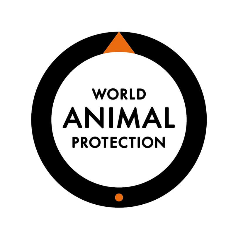 world-animal-protection-logo.jpg