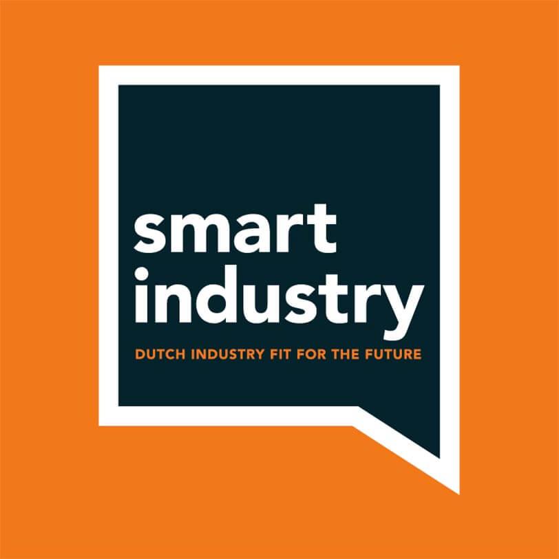 Smart-Industry-logo.jpg