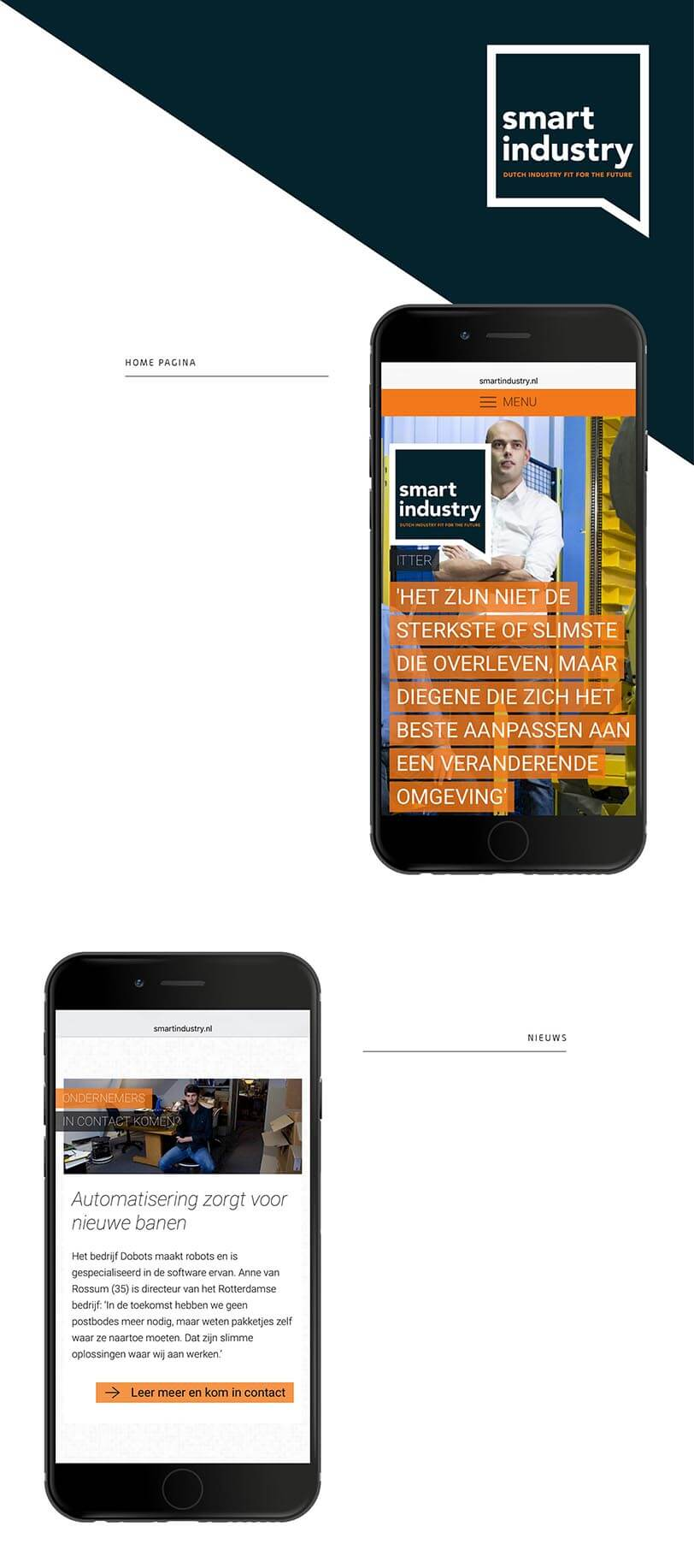 app-Smart-Industry.jpg