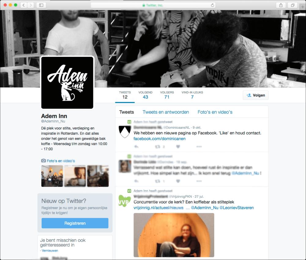 Twitter-ademinn-ontwerp.png