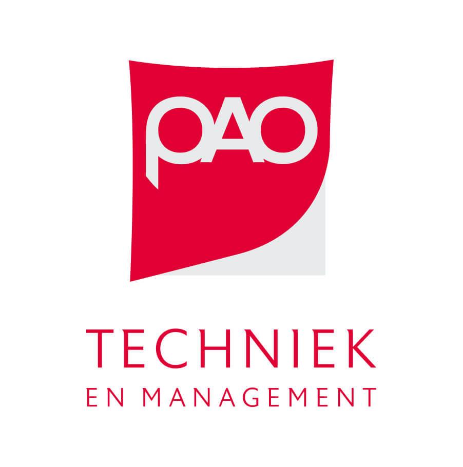 PAOTM logo