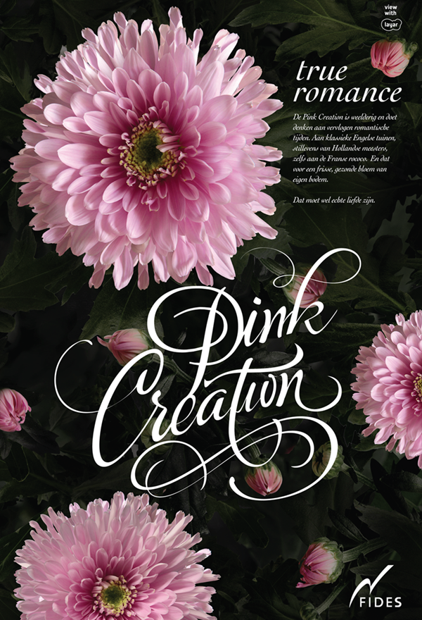 Pink-Creations-poster
