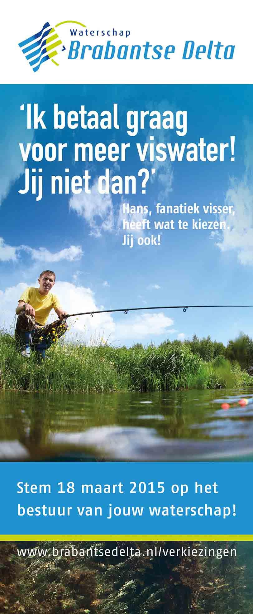 waterschap-brabantse-delta-poster