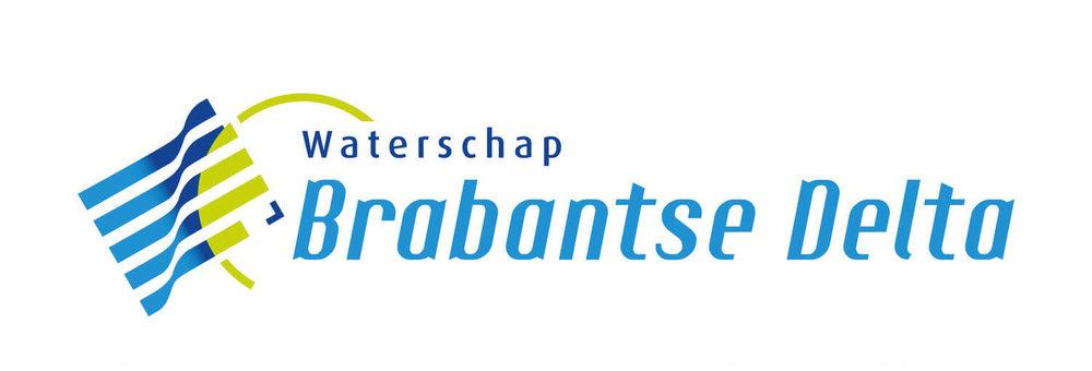 waterschap-brabantse-delta-logo
