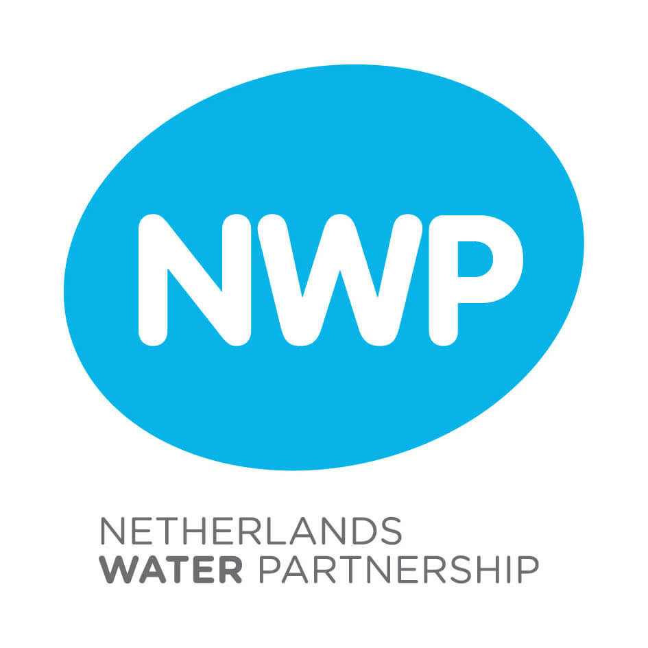 Netherlands-water-partnership-logo
