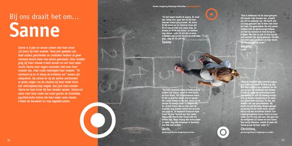 bureau-jeugdzorg-jaarverslag-voorbeeld