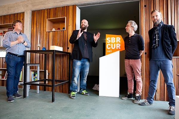 logo-presentatie-SBRCURnet
