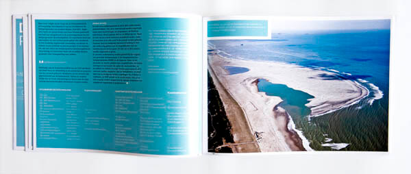 Netherlands-water-partnership-annual-report-design