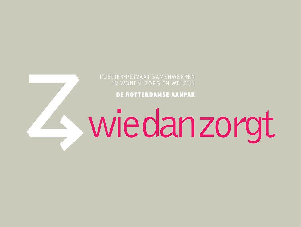 Logo-wie-dan-zorg-gemeente-rotterdam