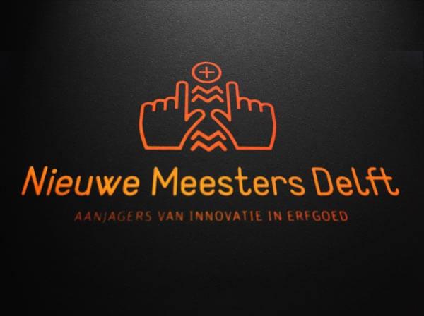 Nieuwe-meesters-logo-oranje-zwart