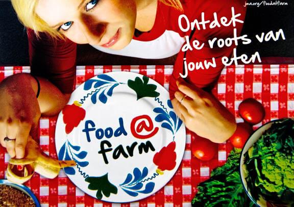 foodatfarm-campagne-beeld-logo