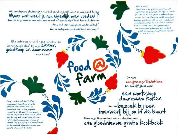 infographic-foodfarm