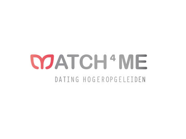 logo-match4me-datingwebsite
