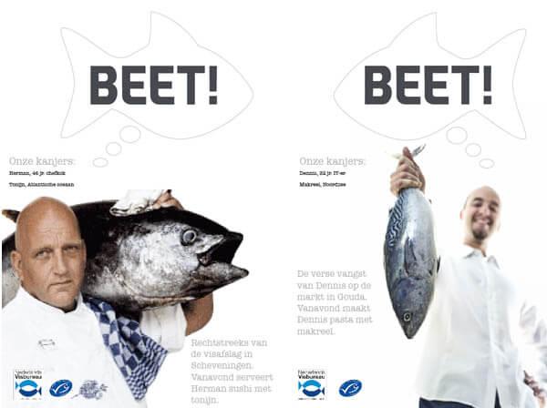 Beet-campagne-Herman-Vis-op-schouder