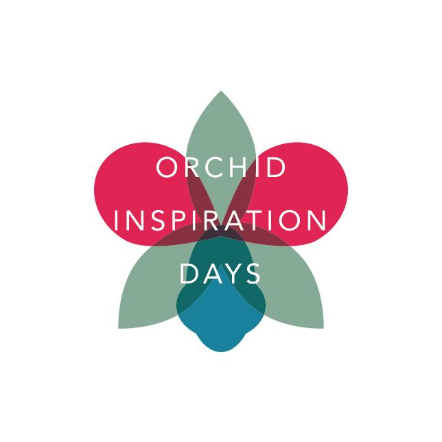 OID_Logo.jpg