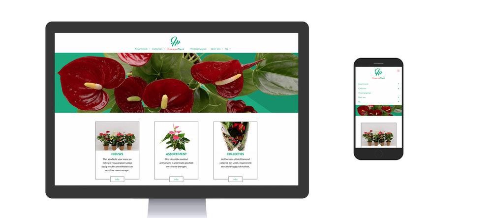 Website Houwenplant.jpg
