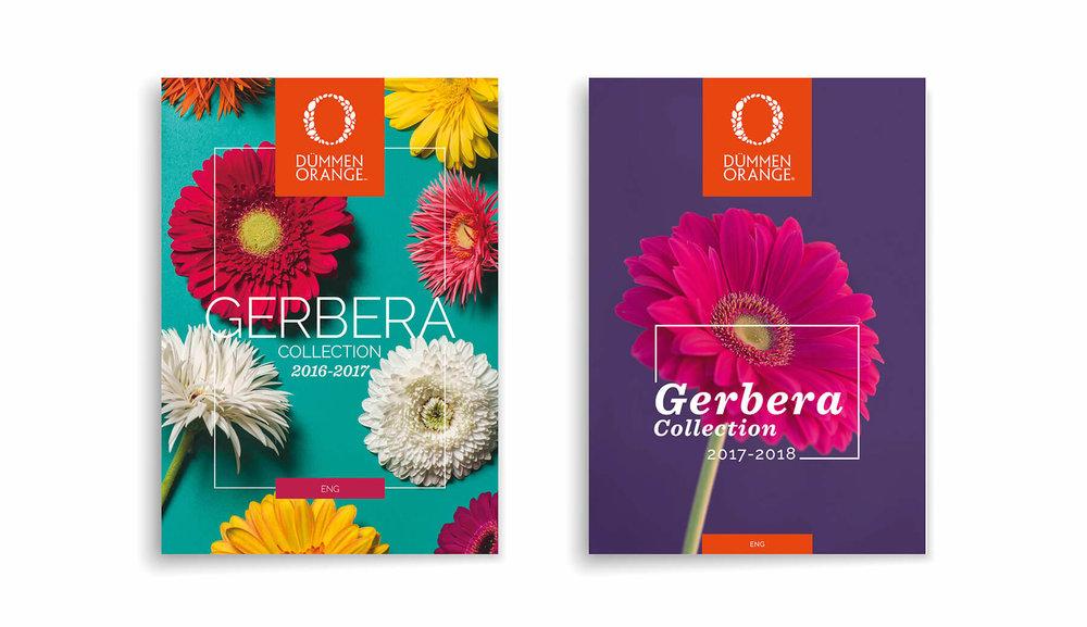 Mockup voorkant brochures.jpg
