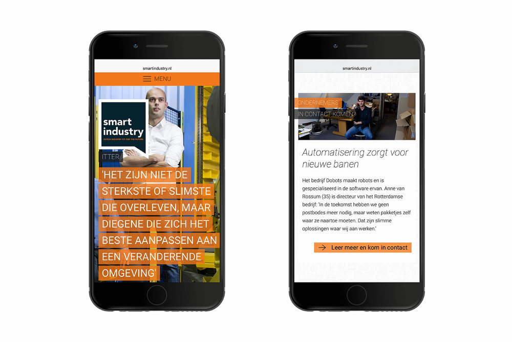 Website Smart Industry mobiel 3.jpg
