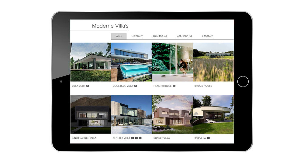 Website 123DV ipad.jpg
