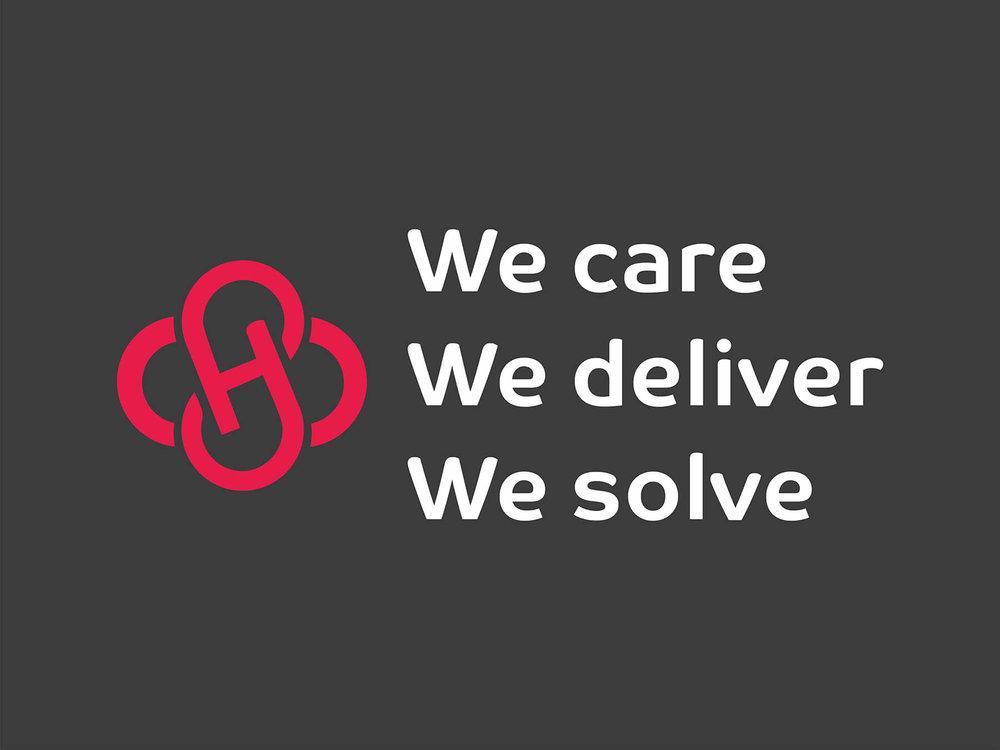 Care Deliver Solve.jpg