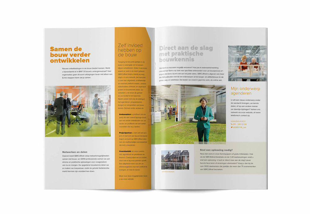 Mockup brochure SBRCURnet spread.jpg