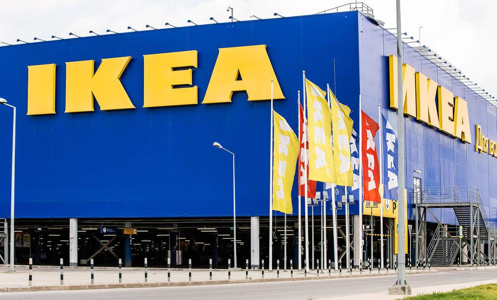 IKEA blog.jpg