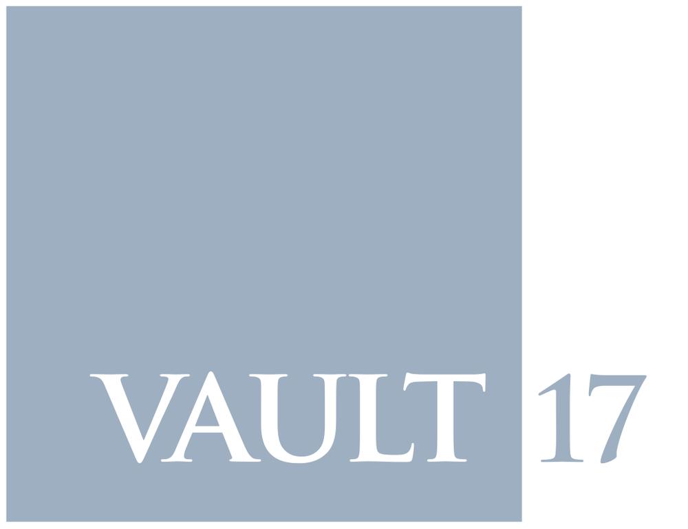 Vault17