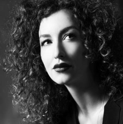 Amna mulabegovich