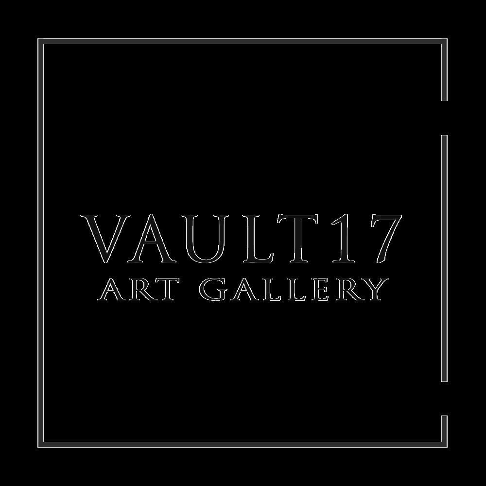 Vault17 logo grey.png
