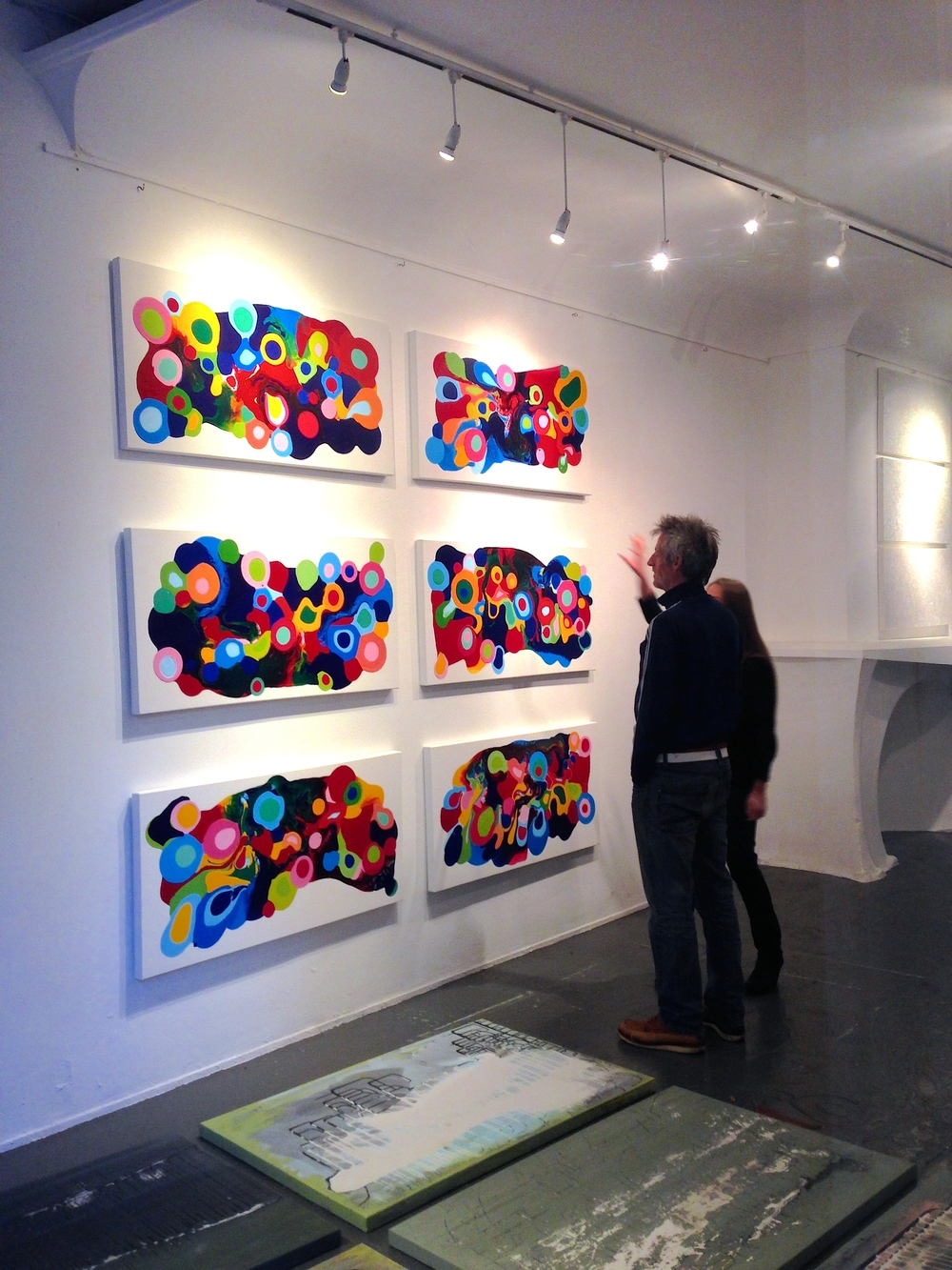 Art gallery studio amsterdam large paintings 2.jpg