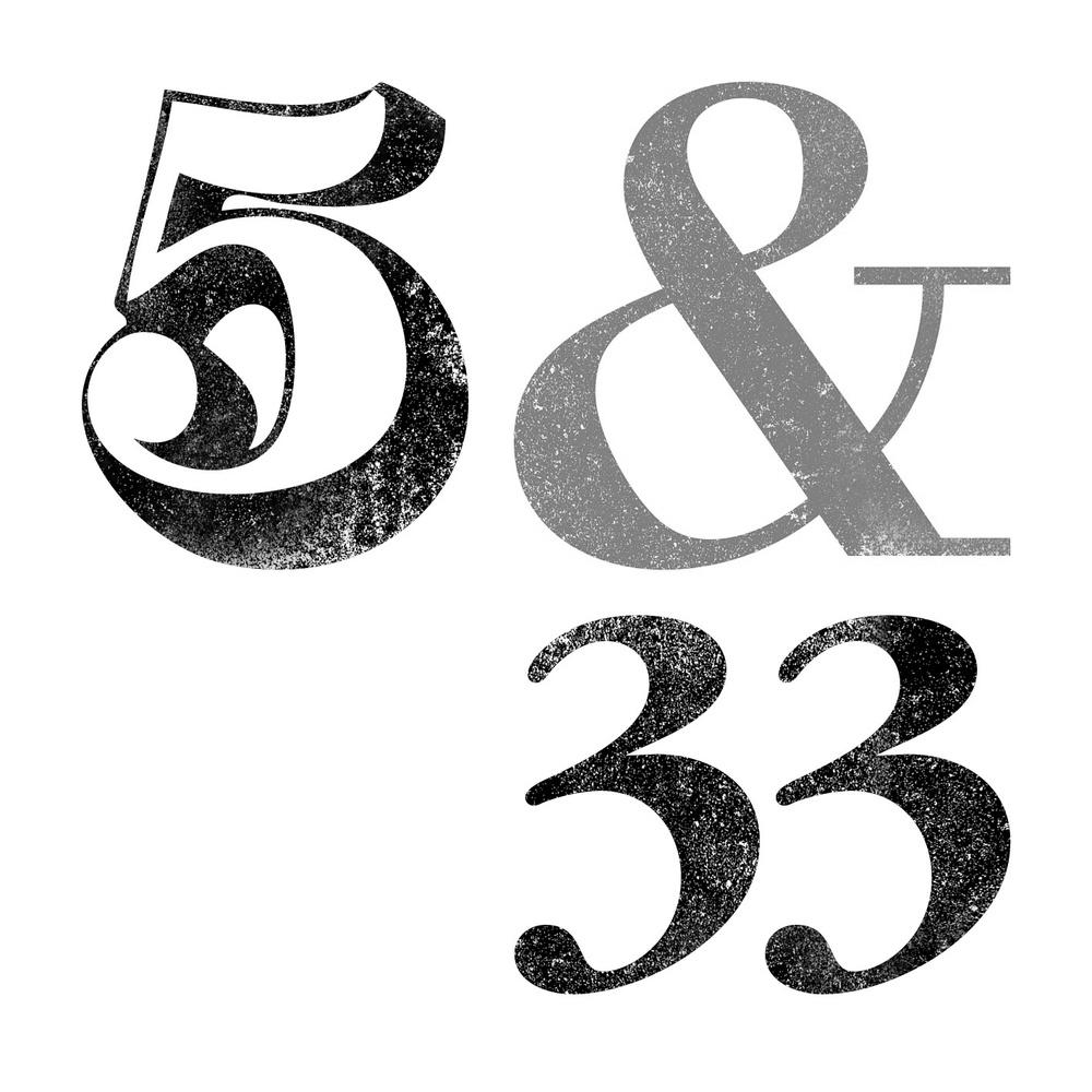 533_logo_rgb.jpg