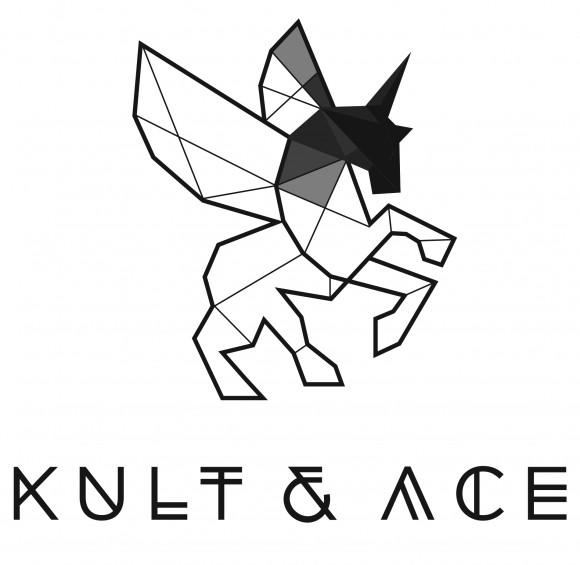 cropped-kult-ace-logo-bijgesneden.jpg