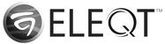 eleqt_logo.jpg