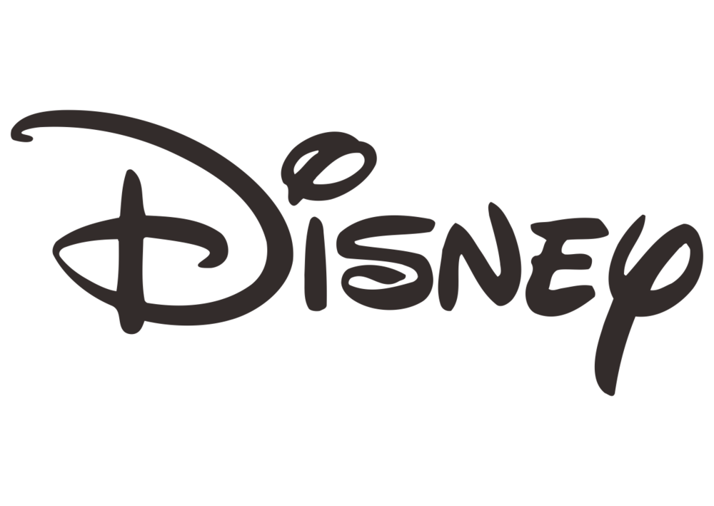 Disney-logo-vector-1.png