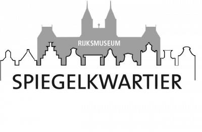 logo Spiegelkwartiert zonder tekst.jpg