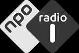 nporadio1-logo.png