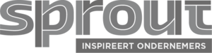 sprout-logo-inspireert-ondernemers-black.png