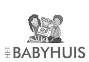 babyhuis.png