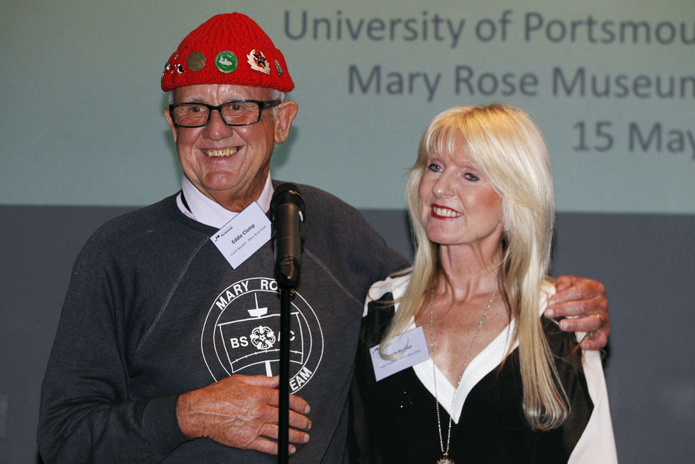 HY_UoP_ALUMNI_MARY_ROSE_044.JPG
