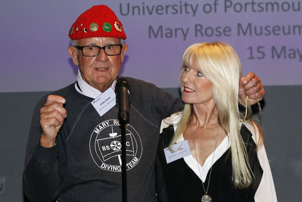 HY_UoP_ALUMNI_MARY_ROSE_043.JPG