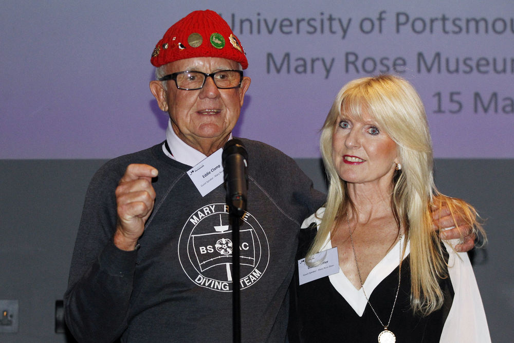 HY_UoP_ALUMNI_MARY_ROSE_042.JPG