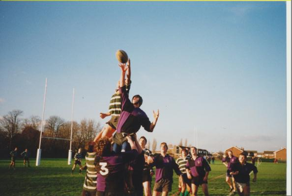 Rugby%2520Football%2520Club.jpg