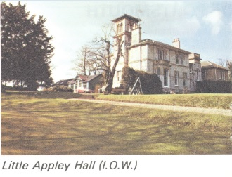 Little Appley Hall.jpg