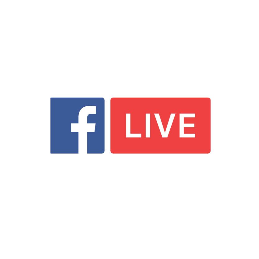 Facebook Live with white background.jpg